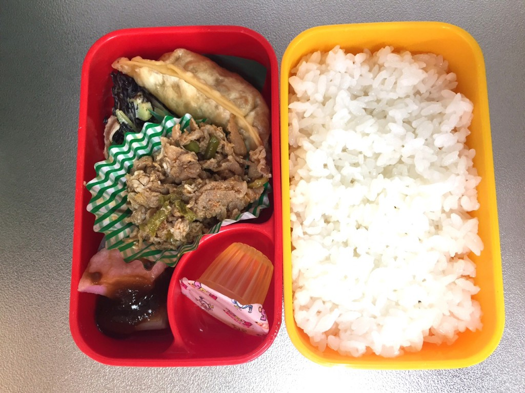 20150613lunch